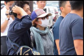 喜本奈津子 ガラケー